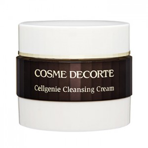 cosme-decorte-cleansing-cream