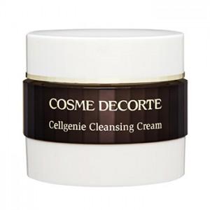 cosme-decorte-cleansing-cream