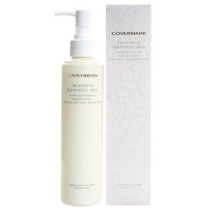 covermark-cleansing-milk