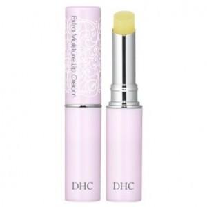 dhc-extra-moisture-lip