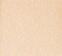 ipsaクリスマスコフレ(パレットカラー3)