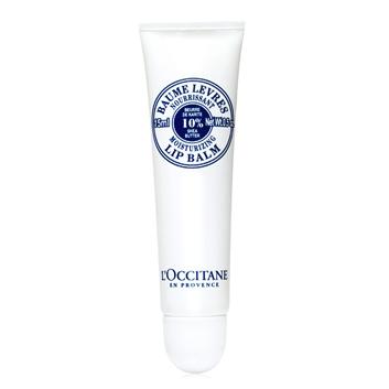 loccitane-lip