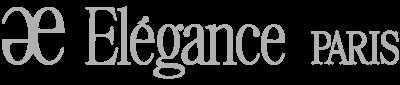 logo_elegance