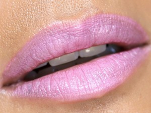 mac-enchanted-eve-pink-lipstick-st-germain