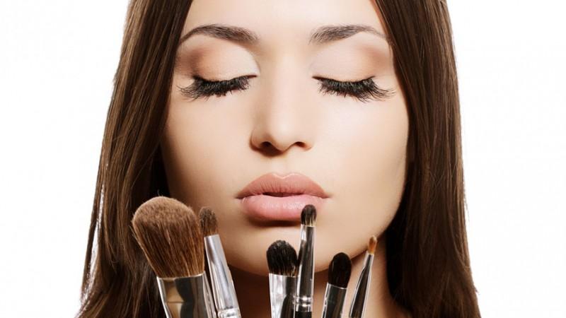 makeup-base11