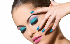 makeup-base2