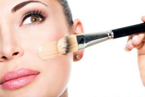makeup-base9