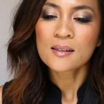 makeup-tutorials-400