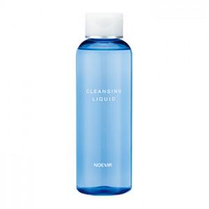 noevr-cleansing-liquid