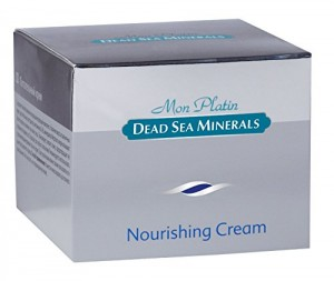 nourishing-cream