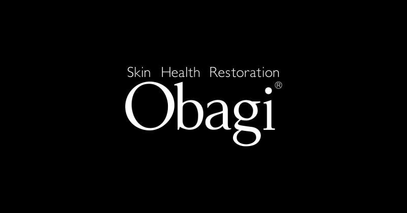 obagi4