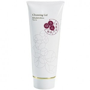 pinatural-cleansing-gel