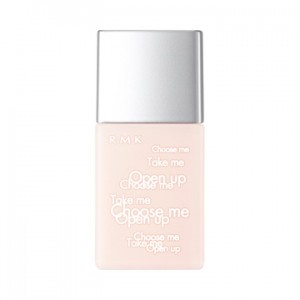 rmk-control-color-uv-silver