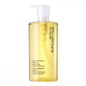 shu-uemura-cleansing-oil