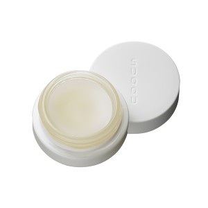 suqqu-lip-essence-cream