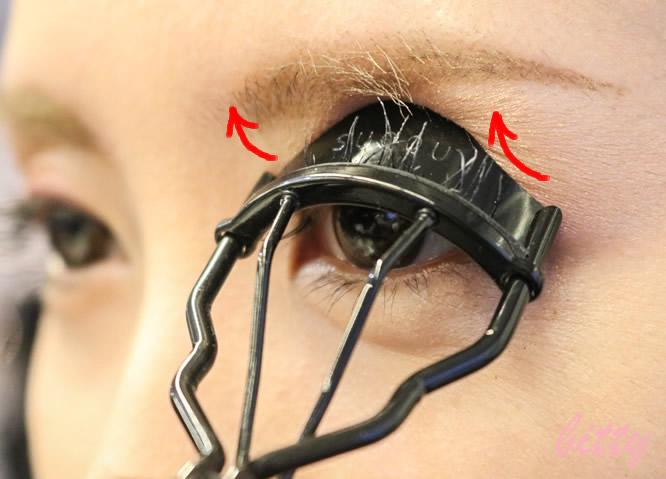 Eyelash-curler_01