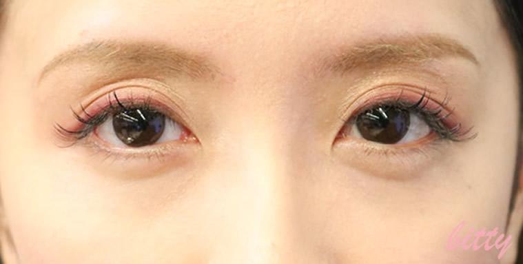 Eyelash-curler_02