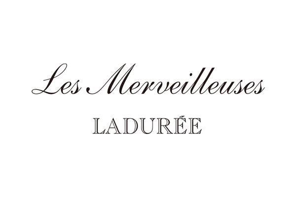 LADUREE