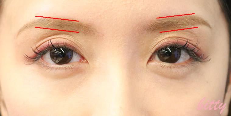 eyeblow06