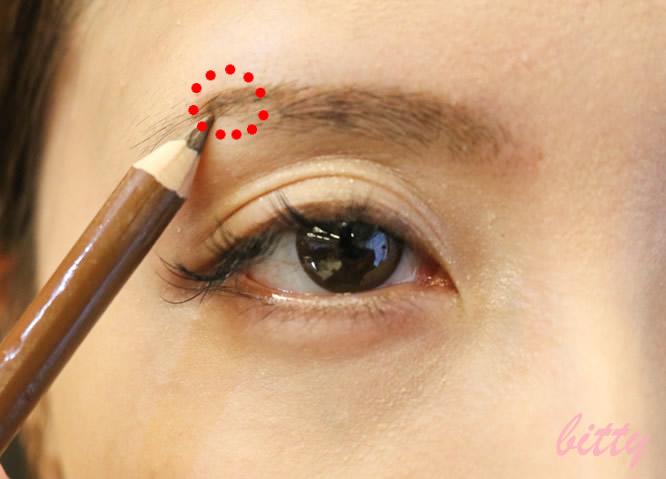 eyeblow_01
