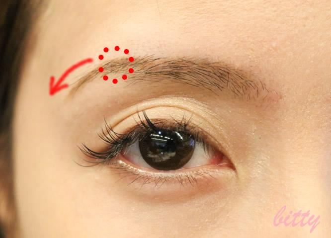 eyeblow_02