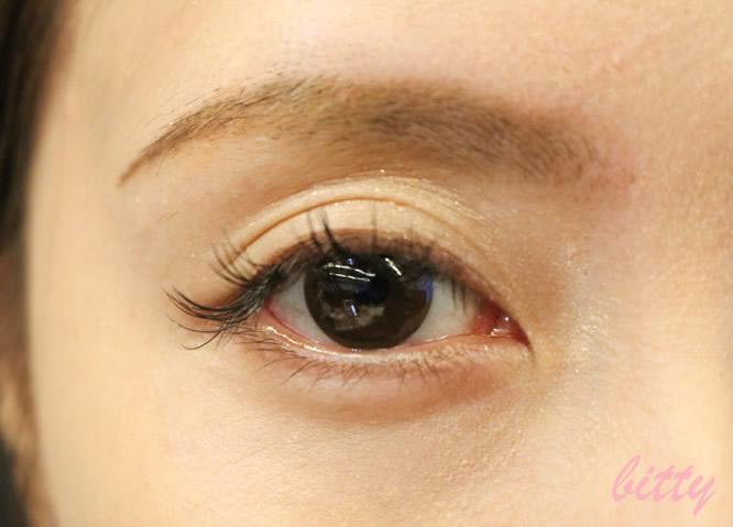 eyeblow_04