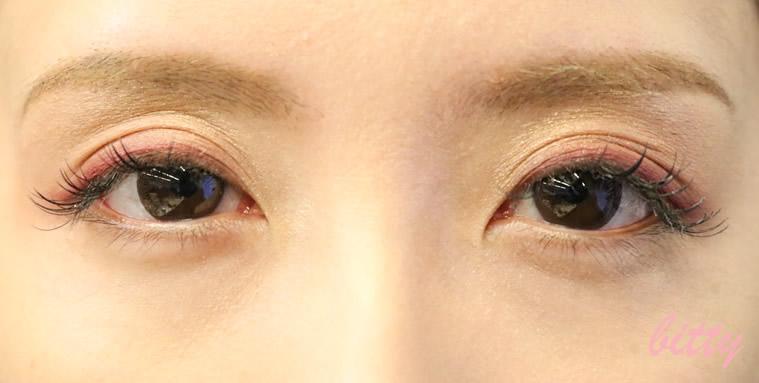 eyeliner_01