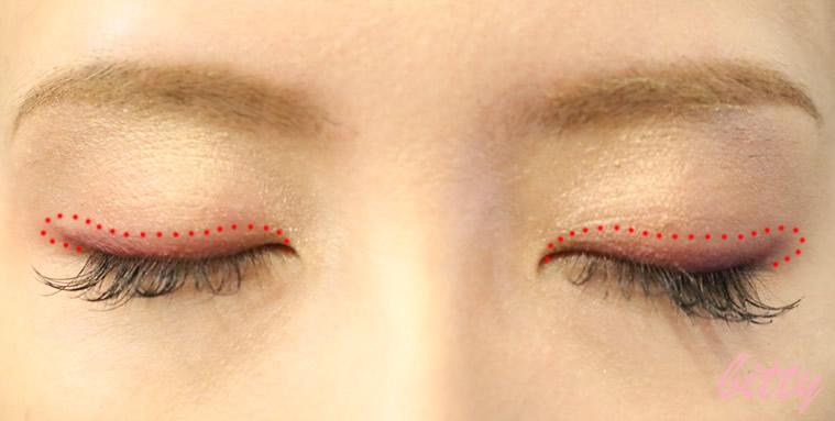eyeliner_02
