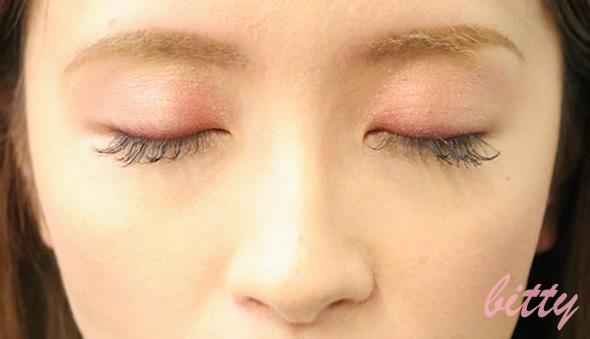 eyeshadow04