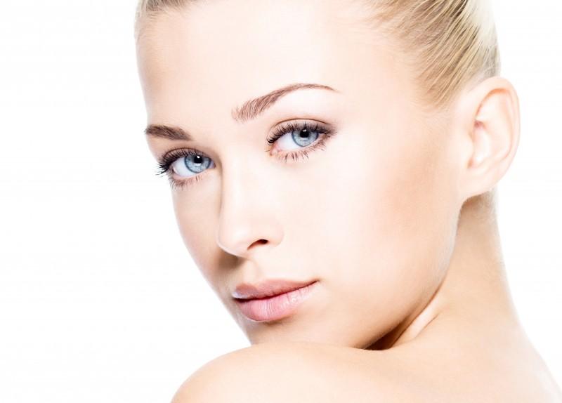 face-cream2