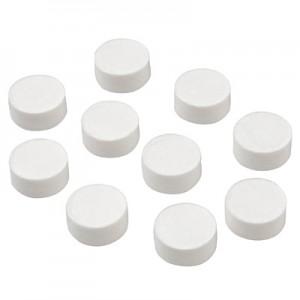 muji-face-lotion-sheet-20