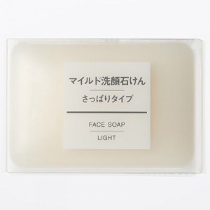 muji-face-soap-light
