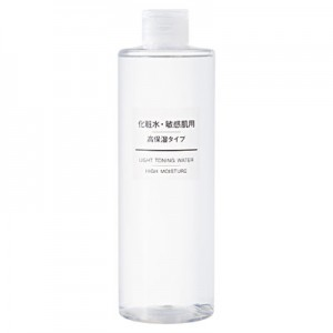 muji-light-toning-water-high-moisture-400