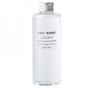 muji-light-toning-water-moist