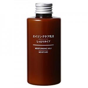 muji-moisturising-milk-moisture-150
