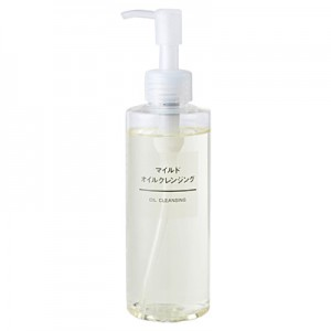 muji-oil-cleansing-200