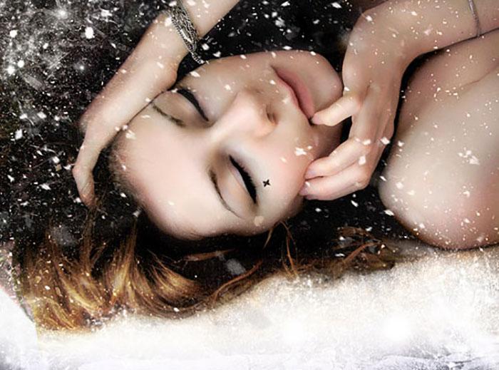 skincare-winter2