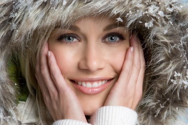 skincare_winter