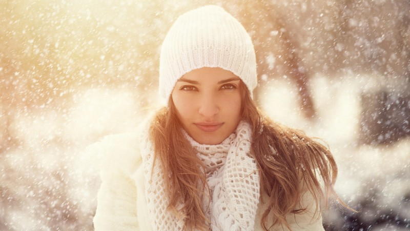 winter-lip-care2