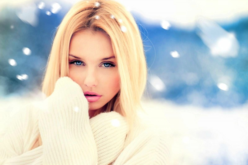 winter-skincare2