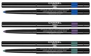 Chanel-LA-Sunrise-Spring-2016-Collection-4