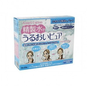 angel-cotton-purified-water