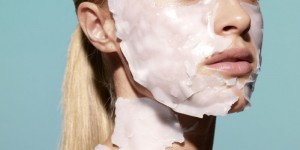 cotton-mask