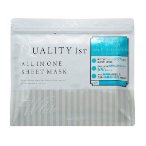 quality-1st-allinone-sheetmask