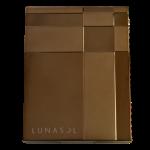 ルナソル セレクション・ドゥ・ショコラアイズ
