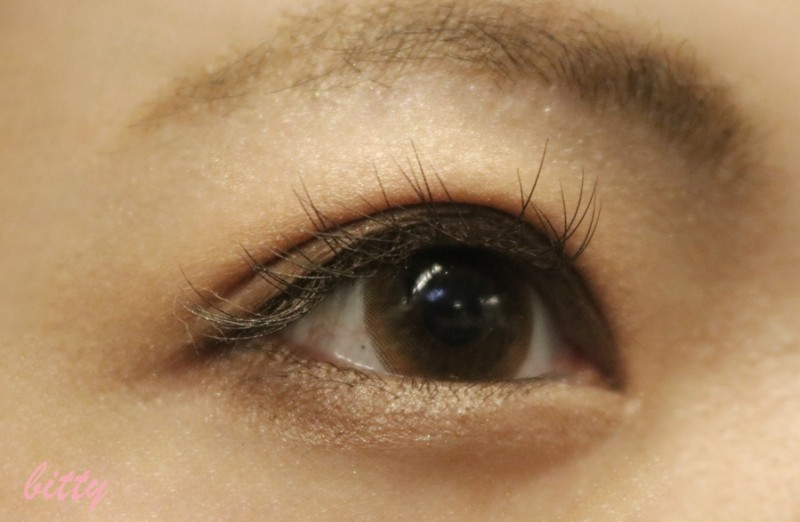 elegance-eyeshadow-color3