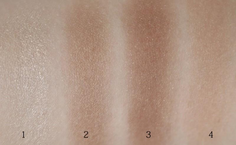 elegance-eyeshadow-color