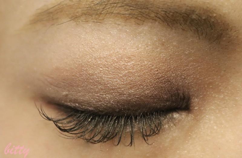 chanel-eyeshadow-color2