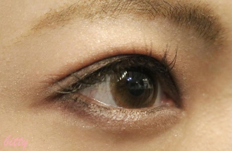 chanel-eyeshadow-color3