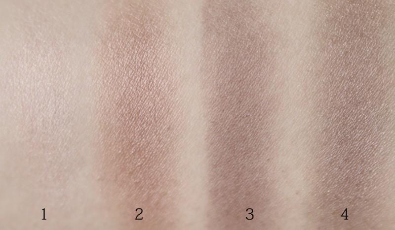 chanel-eyeshadow-color